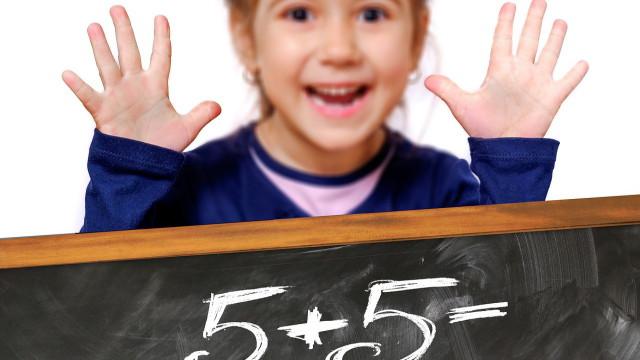 Jaki gadżet zabrać do szkoły?