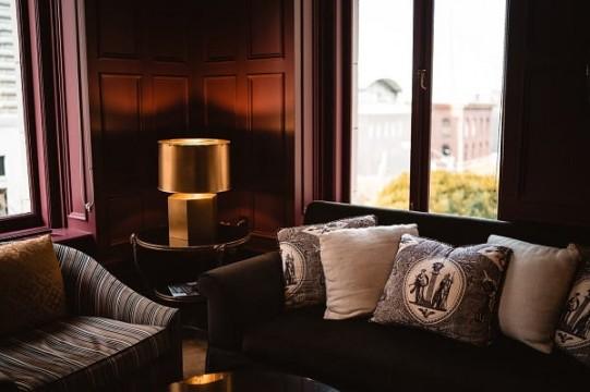 Poduszki reklamowe – wygodny sposób na promocję
