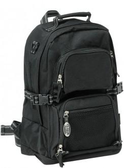 Plecak 23 L Clique
