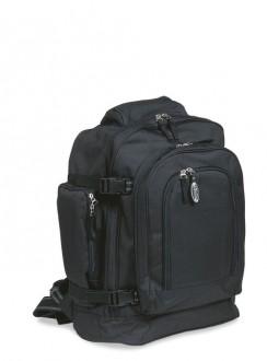 Backpack Large 29 L Clique