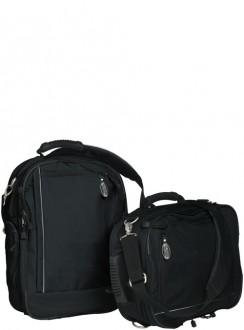 Computer Bag 15L Clique