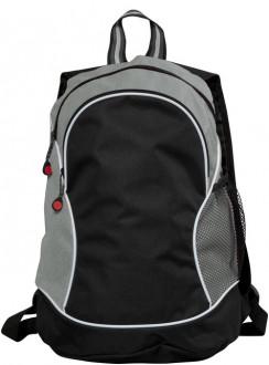 Basic Backpack 21 L Clique