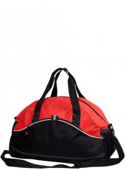 Basic Bag 35 L Clique