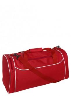 Club Line Sportbag Grizzly