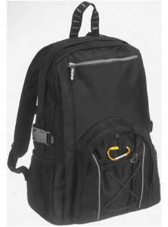 Silverline Daypack Grizzly