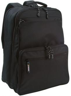 Computer Backpack Glizzly