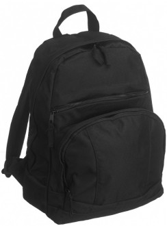 Easy Daypack Grizzly