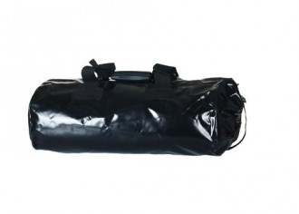Pro-Tect Waterbag DAD