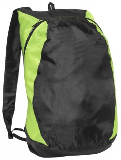 Plecak Compac Daypack Grizzly