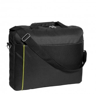 Pipe Line Computerbag Grizzly