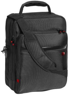 Pro Line Computer Backpack Grizzly