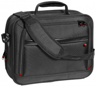 Pro Line Computer Bag Grizzly