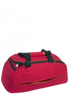 Canvas Daypack Grizzly