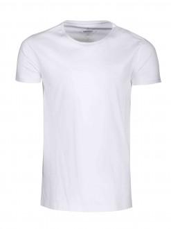 Twoville t-shirt męski Harvest
