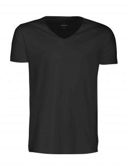 Whailford t-shirt męski Harvest