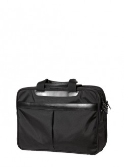 Campbell torba na laptopa Harvest
