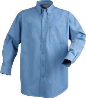 Boule koszula męska Printer