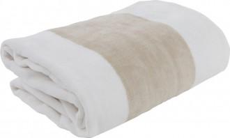 Lord Nelson Victory ręcznik Stripe