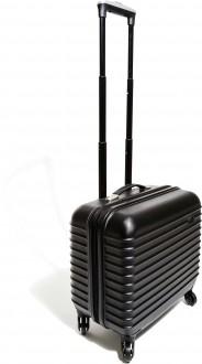 Mała walizka Lord Nelson