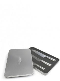 EDGE zestaw noży podstawowy