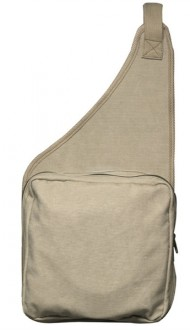Plecak piknikowy, 2-osoby, crossover Sagaform
