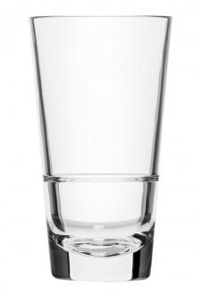 Meeting, szklanka do wody, duża