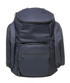 Summer plecak termiczny Sagaform