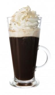 Bar zestaw do Irish Coffee, 2-pak