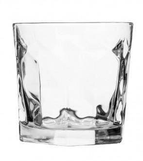 Club Boston wiaderko na lód/wino