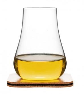Bar zestaw do degustacji whiskey
