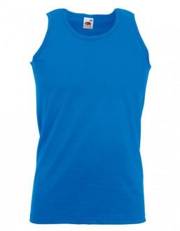 Athletic Vest FOTL 61-098-0