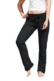 Damskie spodnie dresowe PROMODORO