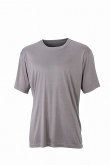 Active-T-shirt James Nicholson JN358