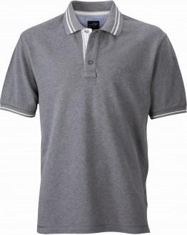 Męska koszulka polo Lifestyle