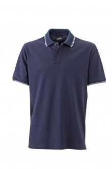 Polo James Nicholson JN986