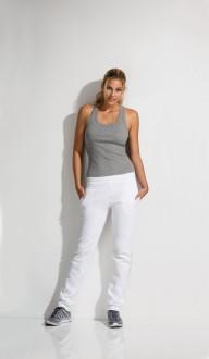 Damskie spodnie joggingowe Jordan