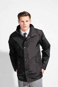 City Jacket Subway Sol's 32600