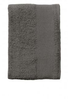 Ręcznik plażowy Island 70