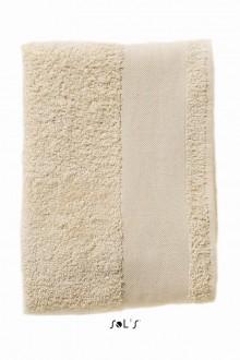 Ręcznik plażowy Organic Island 100