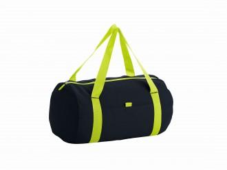 Barrel Bag Tribeca Sol's 01204