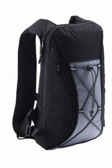 Backpack Walker Sol's 70102