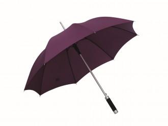 Automatyczny Parasol Laska ´Spring´