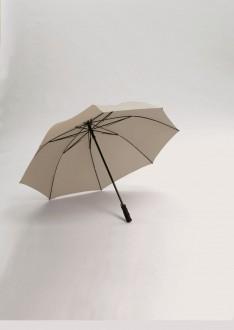 Parasol  Portier Tefoln z włókna szklanego