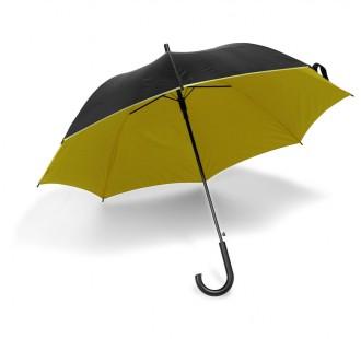 Automatyczny Parasol-Laska