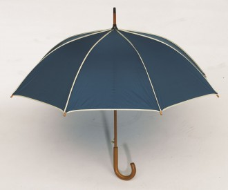 Automatyczny Parasol z Paspel