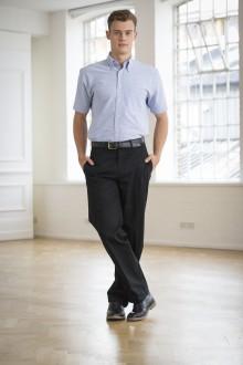 Spodnie męskie Chino