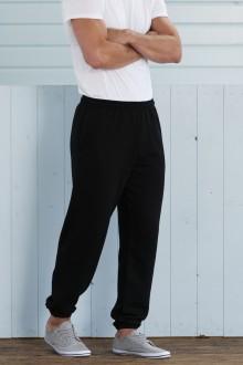 Spodnie Sweat