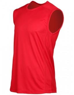 Active Sleeveless t-shirt Stednam ST8440