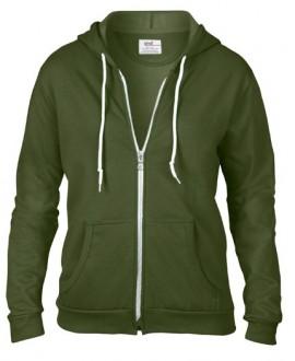 Bluza promocyjna Anvil 71600FL