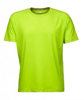 Koszulka sportowa CooLdry Tee Jays
